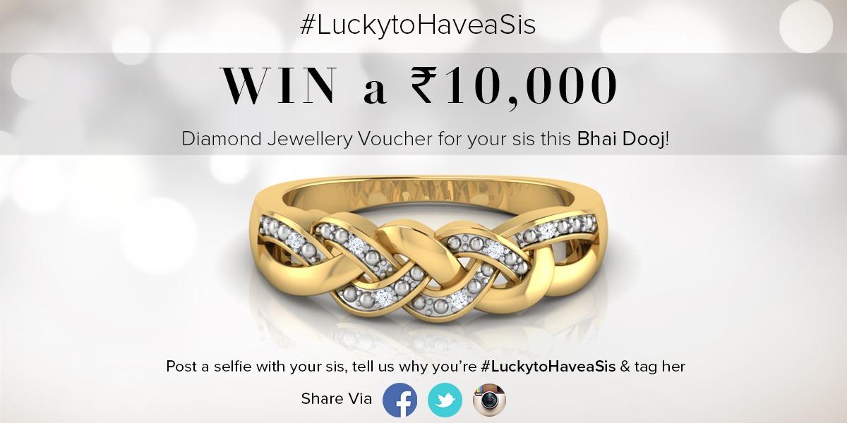 Blog-Contest-BhaiDhooj03