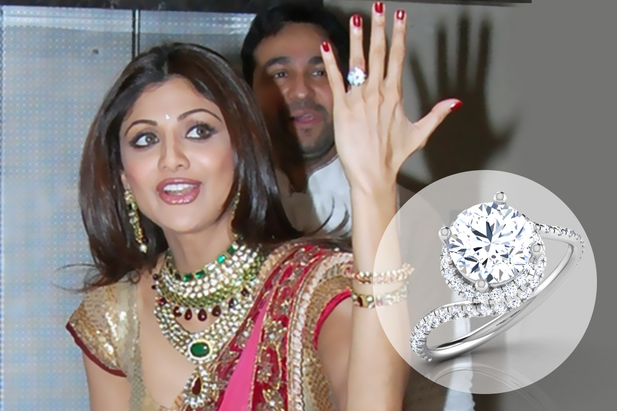 Shilpa-Shetty-Ring