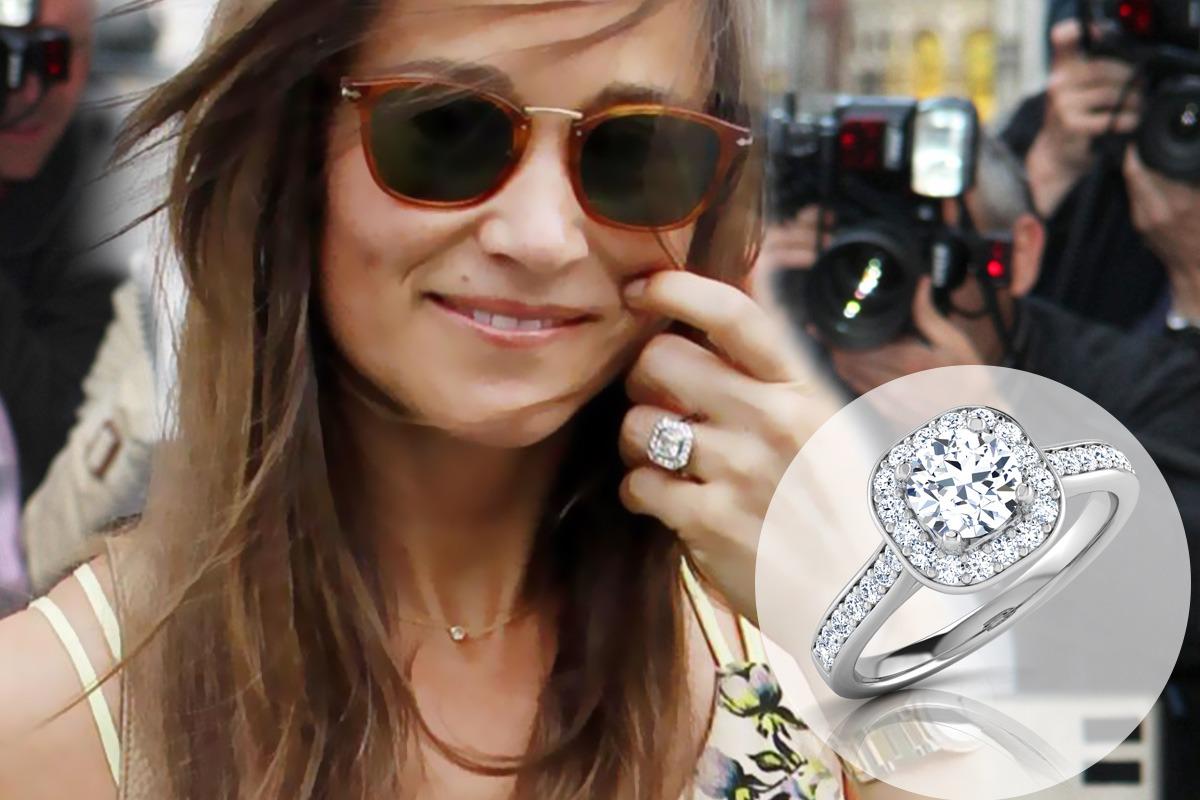 Pippa-Middleton-Ring