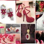 10 facts that make us heart rubies even more!
