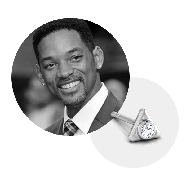 blog_will smith