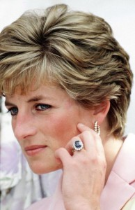 princess-Diana-sapphire-engagement-ring