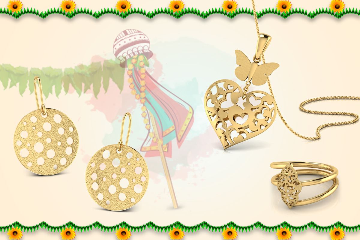 gudi-padwa-gold-jewellery
