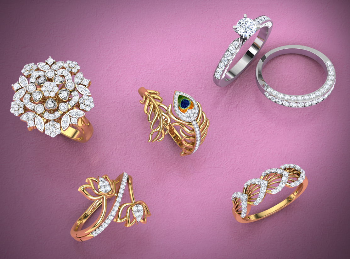 rings-online-india