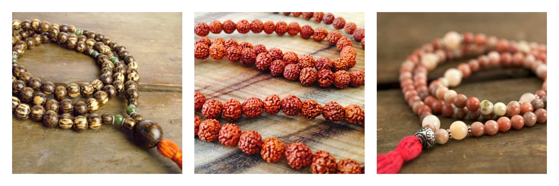 type-of-mala-beads