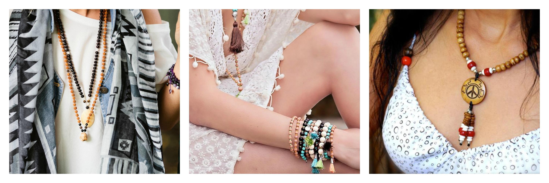 mala-beads-in-fashion