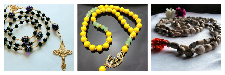 religious-prayer-beads-mala-beads