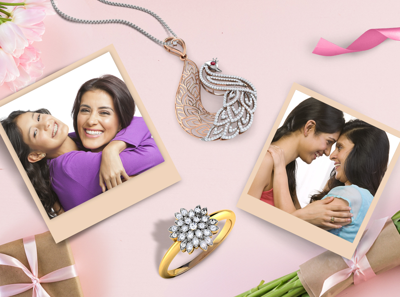 Mothersday blog